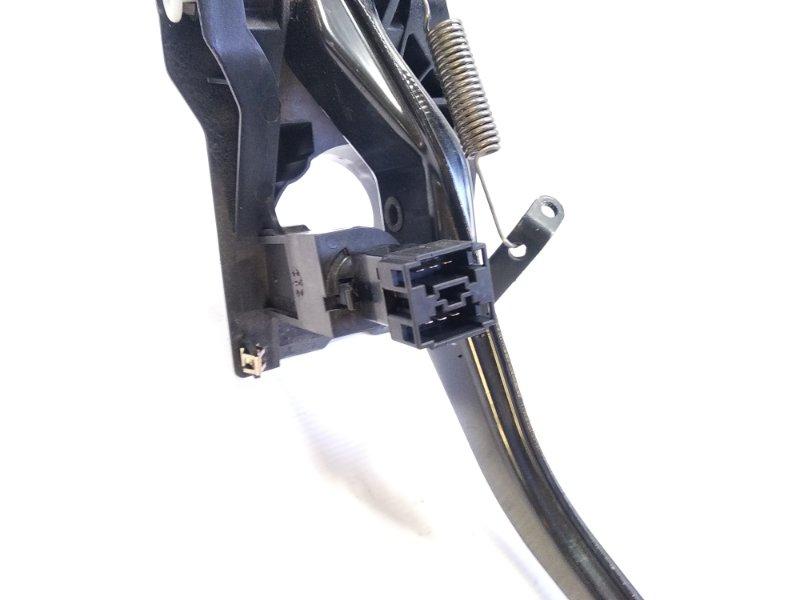 Педаль тормоза S-CLASS 2001 WDB220 113960