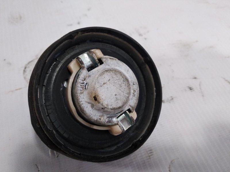 Крышка бензобака S-CLASS 2001 WDB220 113960