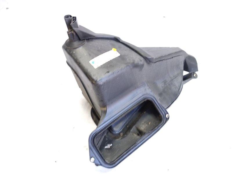 Воздухозаборник передний правый S-CLASS 2001 WDB220 113960