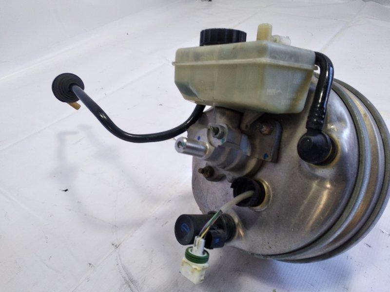 Главный тормозной цилиндр S-CLASS 2002 WDB220 137970