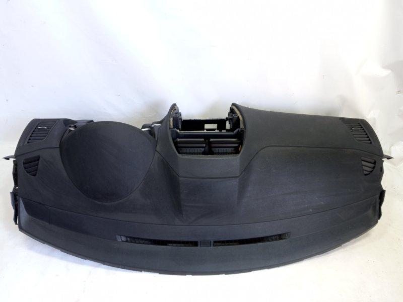 Торпеда передняя левая RVR 2010 GA3W 4B10