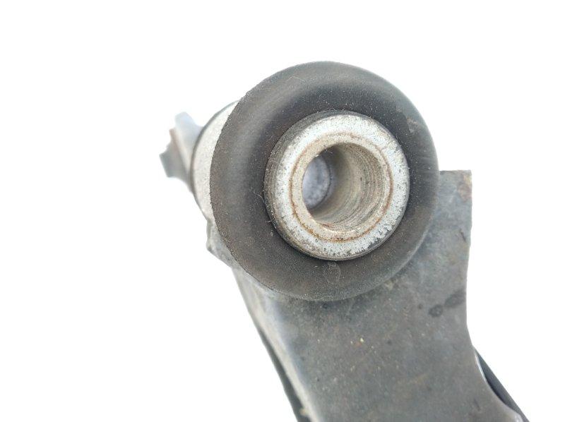 Рычаг передний правый MITSUBISHI RVR GA3W 4B10