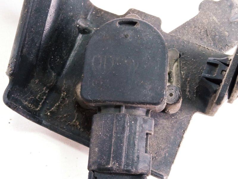Датчик корректора фар задний правый RVR 2010 GA3W 4B10