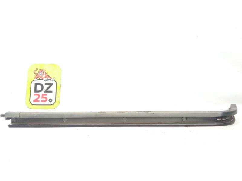 Полозья для сдвижной двери задняя правая HONDA STEP WAGON 2010 RK5 R20A 72540SZW003 контрактная