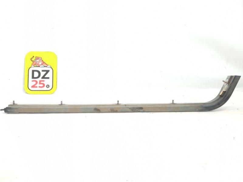 Полозья для сдвижной двери задняя правая STEP WAGON 2010 RK5 R20A