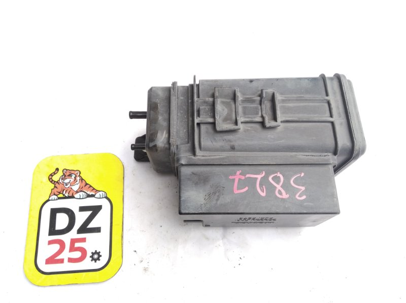 Фильтр паров топлива задний HONDA STEP WAGON 2010 RK5 R20A 17300SJF003 контрактная