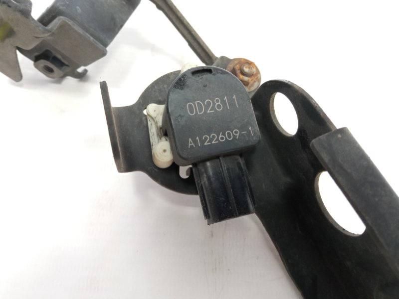 Датчик корректора фар задний левый STEP WAGON 2010 RK5 R20A