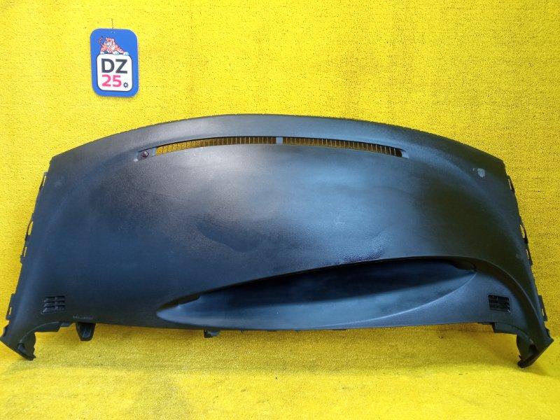 Airbag пассажирский передний левый TOYOTA ESTIMA 2010 AHR20W 2GRFE 55302-28090-E0 контрактная