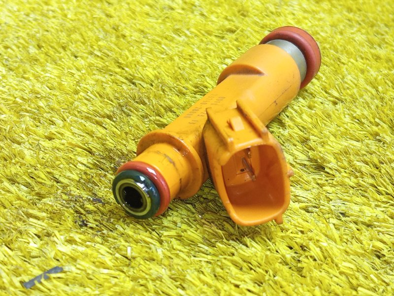Инжектор ESTIMA 2009 AHR20W 2AZFXE