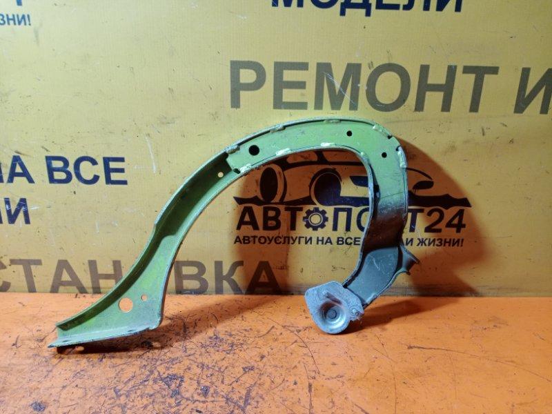 Петля крышки багажника задняя правая Symbol 1 2002-2007 Седан