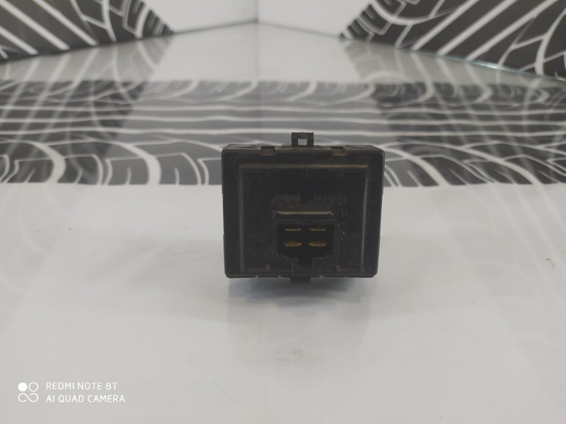 Часы Carina ST170 4S-FE