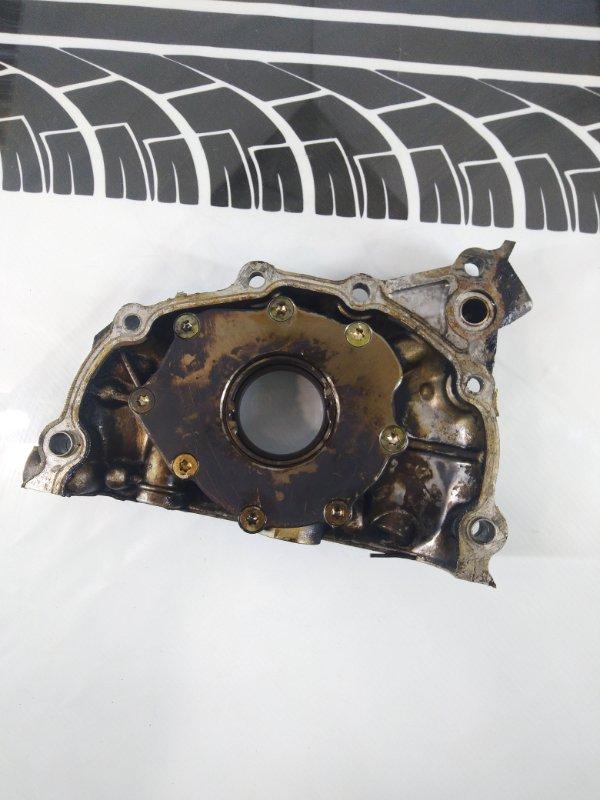 Масляный насос Mazda 323 FS-DE
