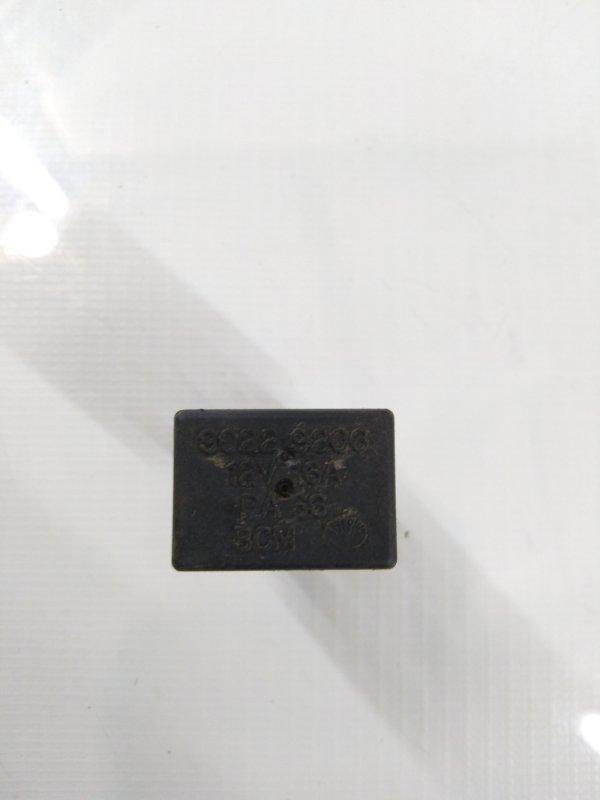 Реле Daewoo Nexia KLETN G15MF