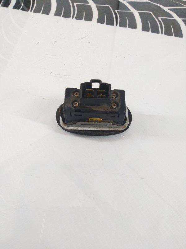 Кнопка открывания багажника Nexia 1997 KLETN G15MF