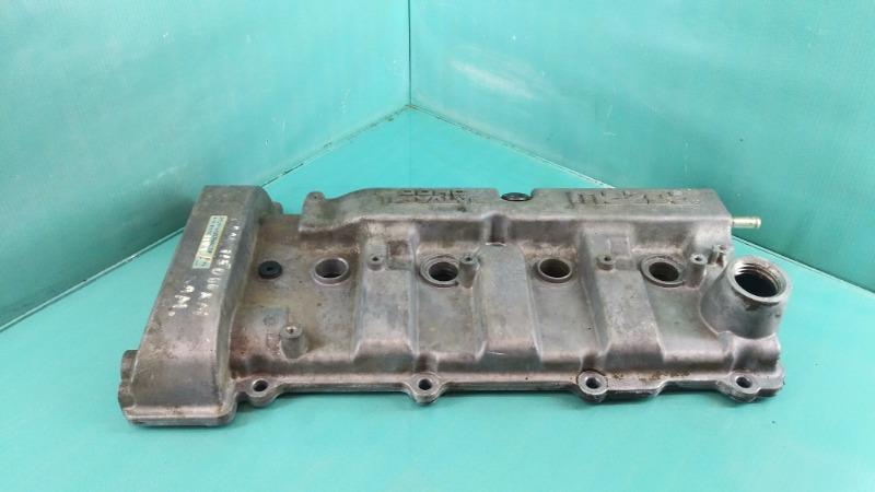 Крышка головки блока цилиндров Mazda 323 FP Б/У