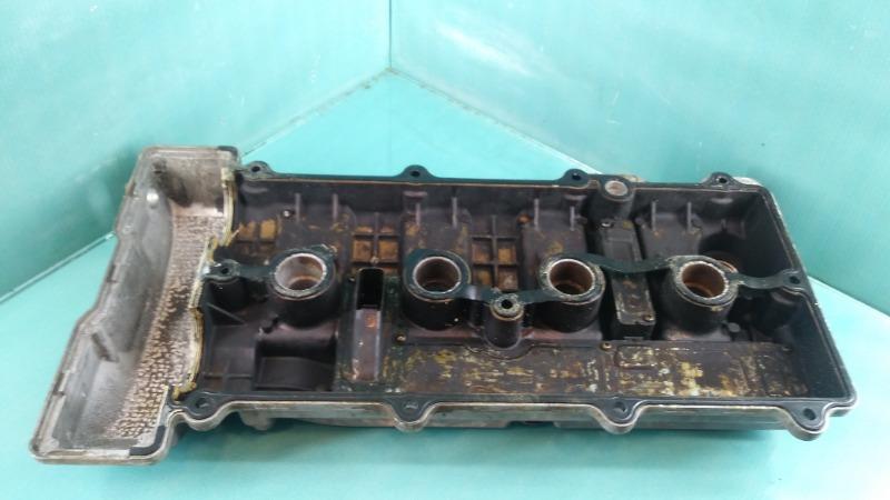 Крышка головки блока цилиндров 323 FP