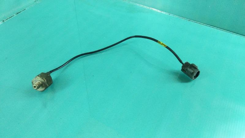 Датчик детонации Mazda 323 FP FP3918921 Б/У