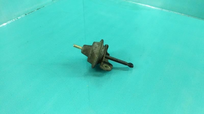 Вакуумный клапан Mazda 323 FP Б/У