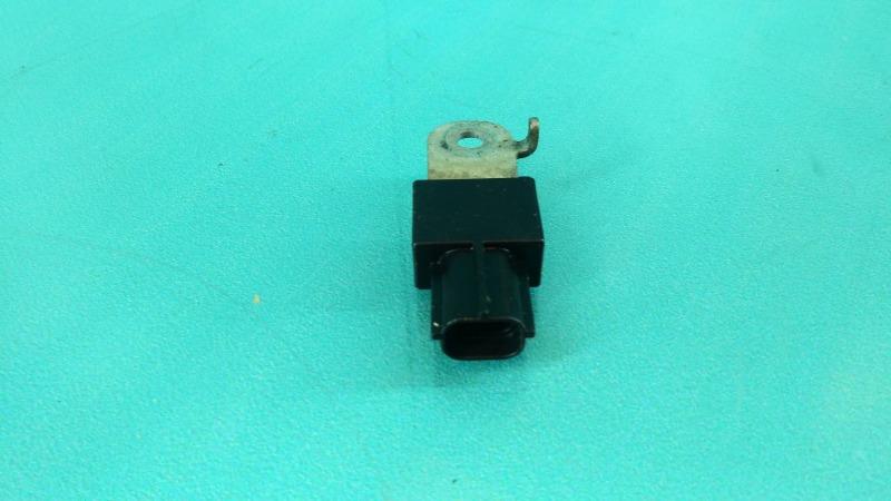 Конденсатор 323 FP