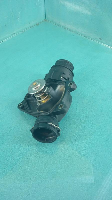 Корпус термостата 3-Series  M57D30T