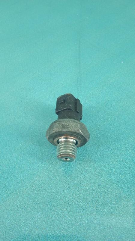 Датчик давления масла 3-Series  M57D30T