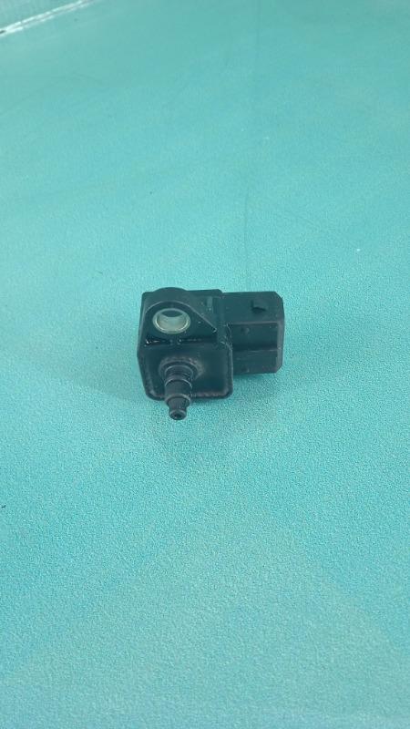 Датчик абсолютного давления (МАР сенсор) BMW 3-Series  M57D30T 2246977 Б/У