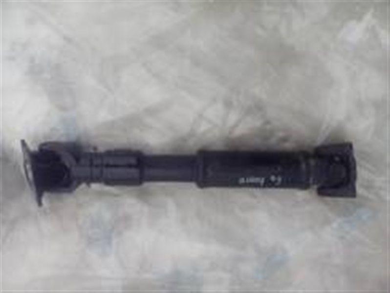 Карданный вал задний MAZDA BONGO SK22L R2 P06325100A контрактная
