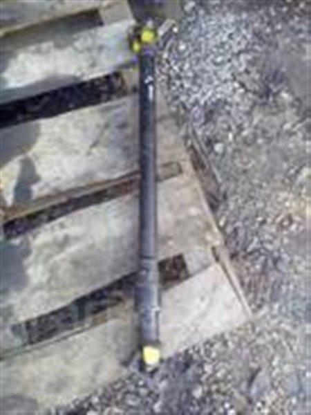 Карданный вал передний MAZDA BONGO SK22L R2 PF1125100 контрактная