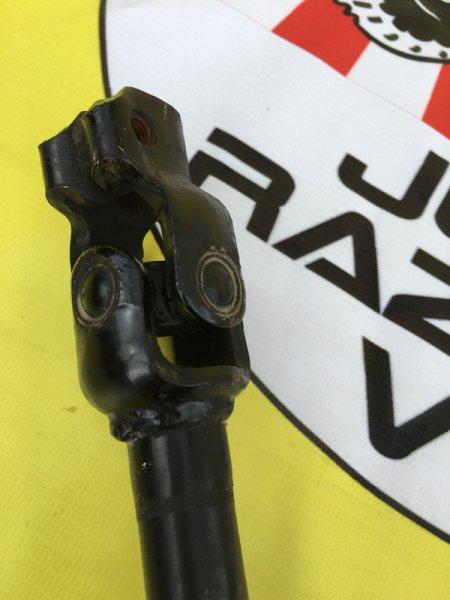 Рулевой карданчик BONGO SK22L R2