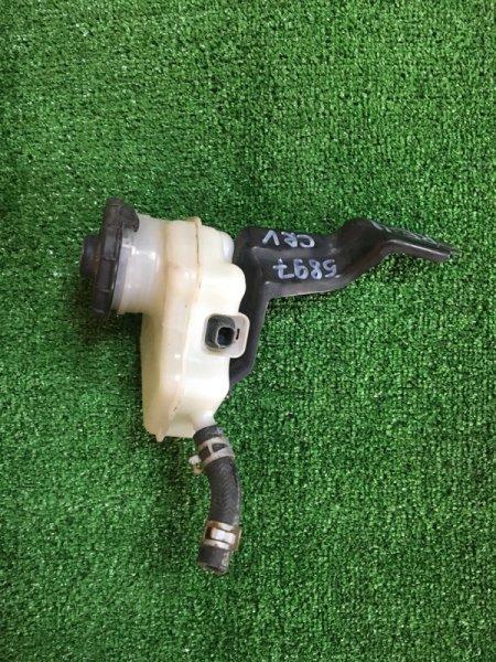 Бачок для тормозной жидкости передний HONDA CR-V 2009 RE-4 K24A контрактная