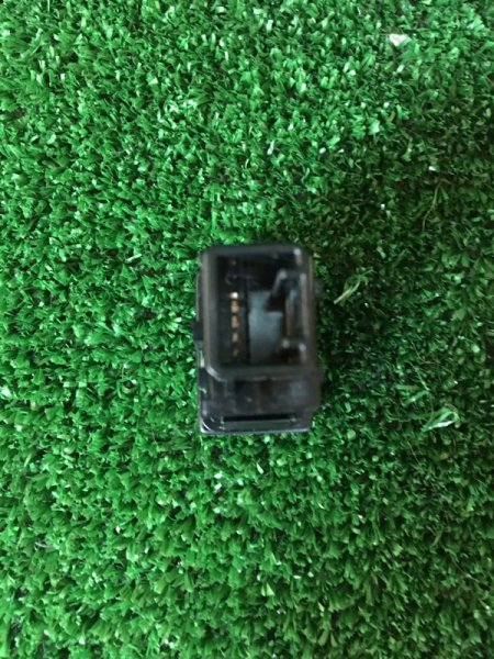 Кнопка Aqua 2012 Nhp-10 1NZFXE