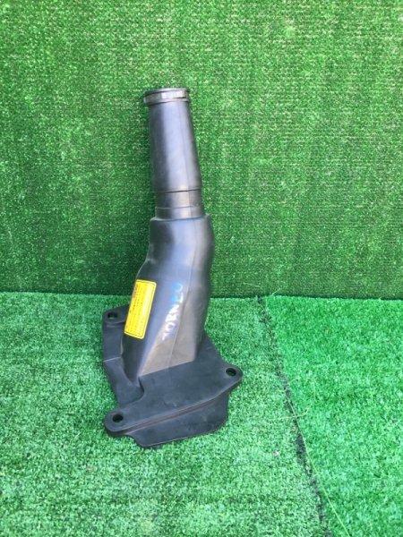Пыльник рулевой колонки Honda Torneo 2002 CL-1 H22A контрактная