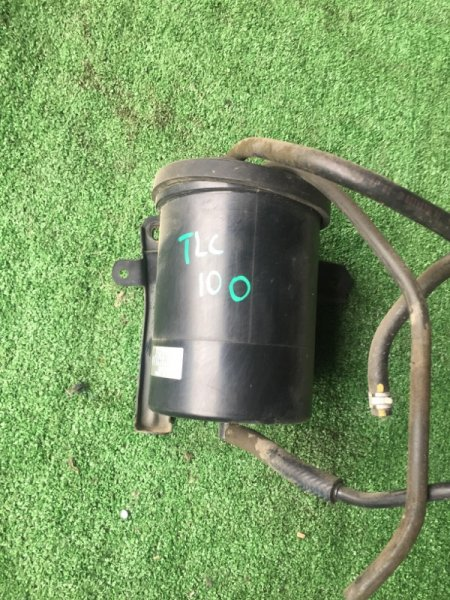 Фильтр паров топлива TOYOTA LAND CRUISER UZJ100 2UZFE контрактная