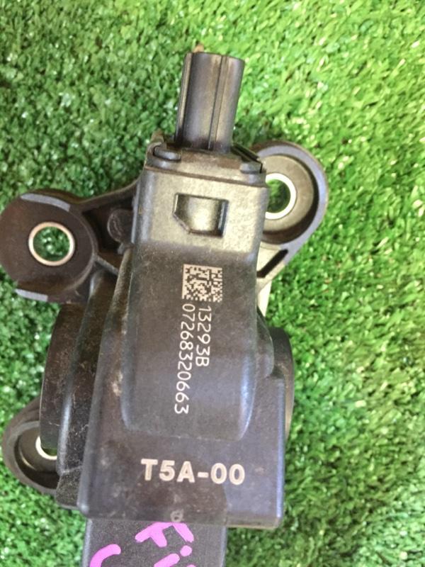 Педаль газа Fit 2014 GP5 LEB