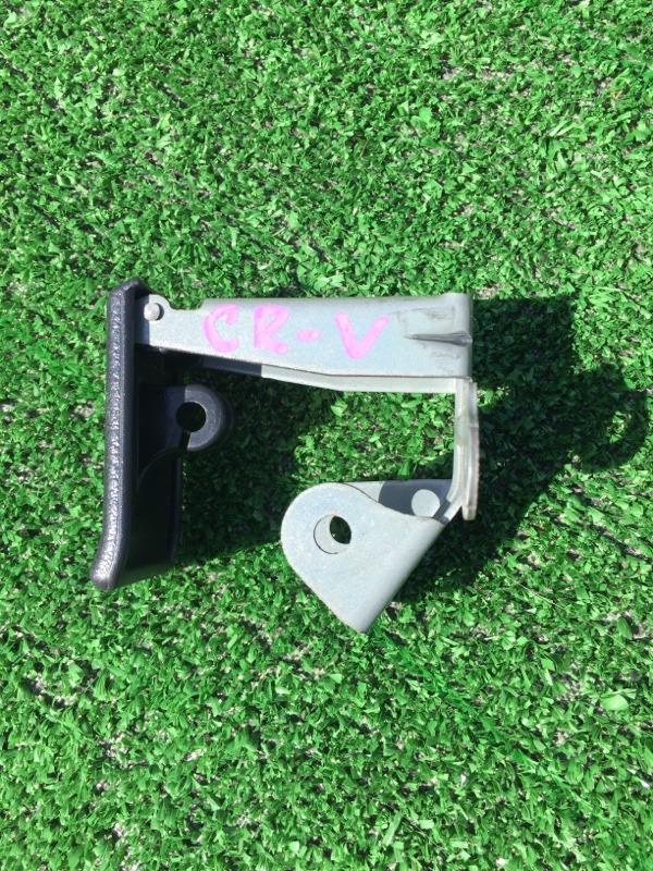 Ручка открывания бензобака Honda CR-V 2008 RE-4 K24A контрактная
