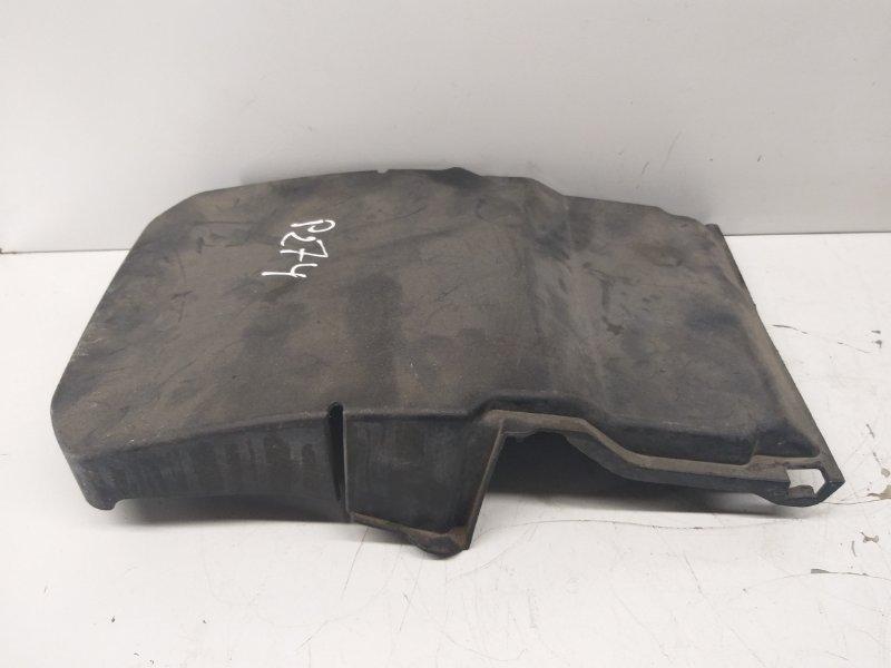 Крышка корпуса аккумулятора FOCUS 2 2008 - 2011 CB4