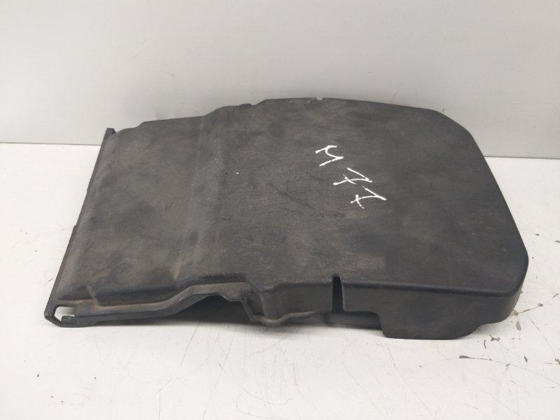 Крышка корпуса аккумулятора FORD FOCUS 2 CB4