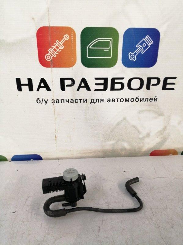Вакуумный клапан Touareg 2012 7P5 CMTA