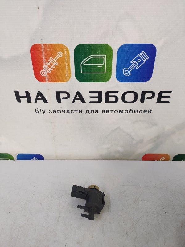 Клапан электромагнитный Touareg 2013 7P5 CMTA