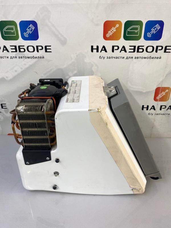 Холодильник A8 D4