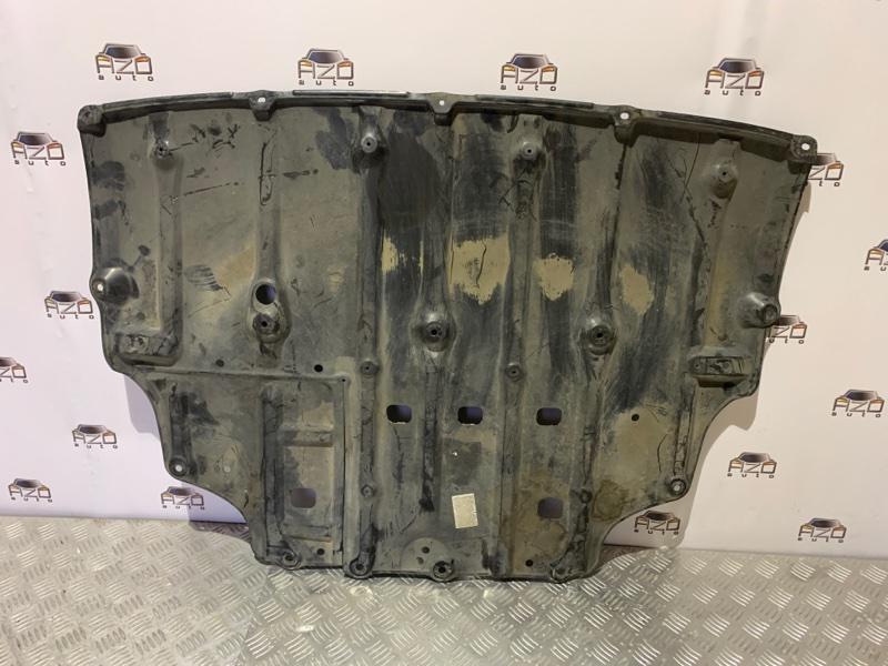 Защита двигателя LS430 2003 UCF30 3UZ-FE