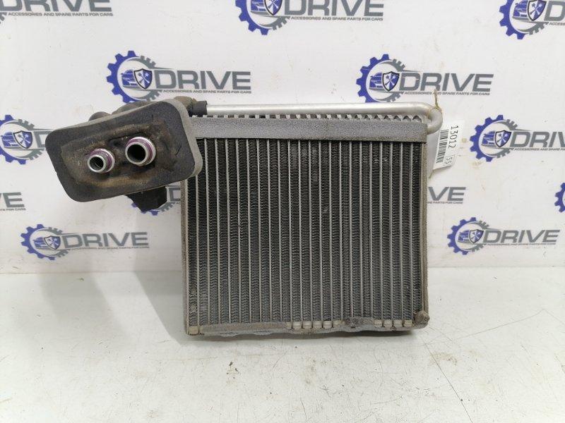 Испаритель кондиционера Ford Focus 3 5129677 Б/У