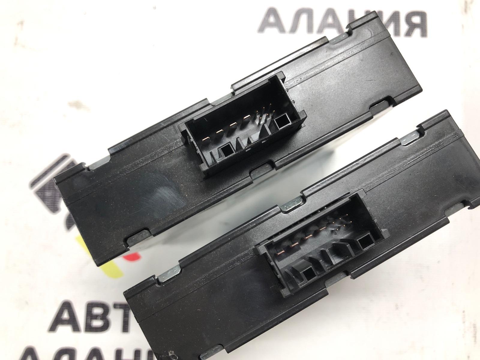 Преобразователь Dc/Dc BMW X1 E84 N20B20A