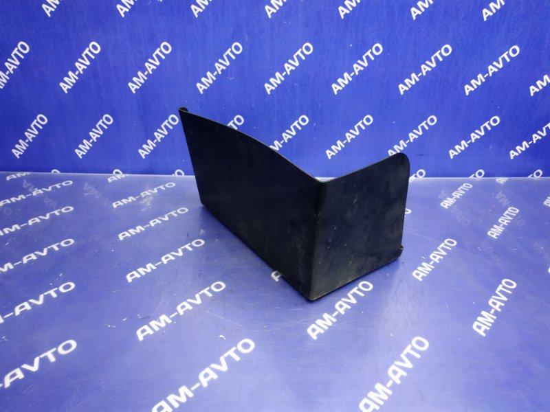 Подставка под аккумулятор PAJERO 1995 V46 4M40