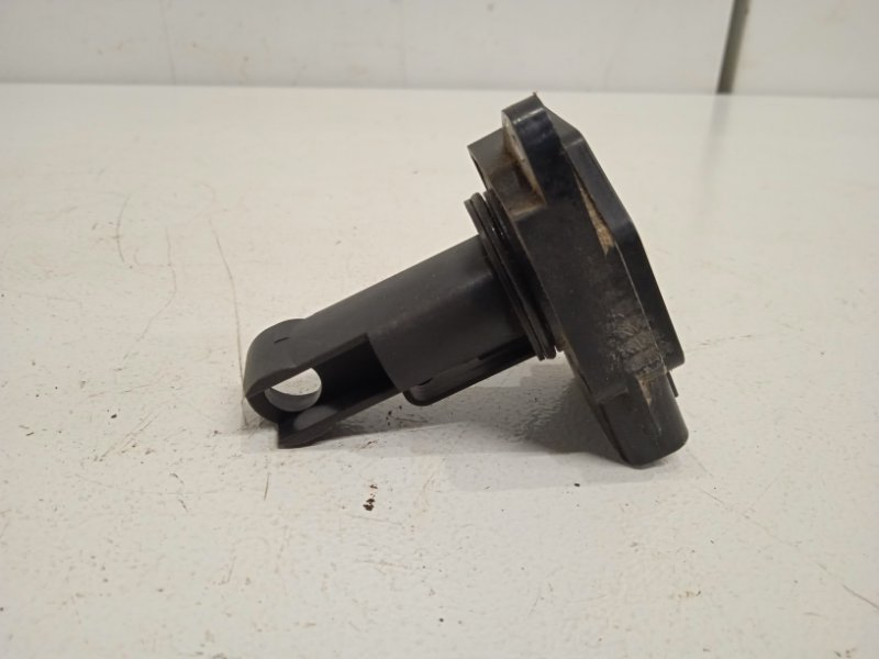 Расходомер воздуха Mazda 3 2012 BL 1.6 ZLY113215 Б/У