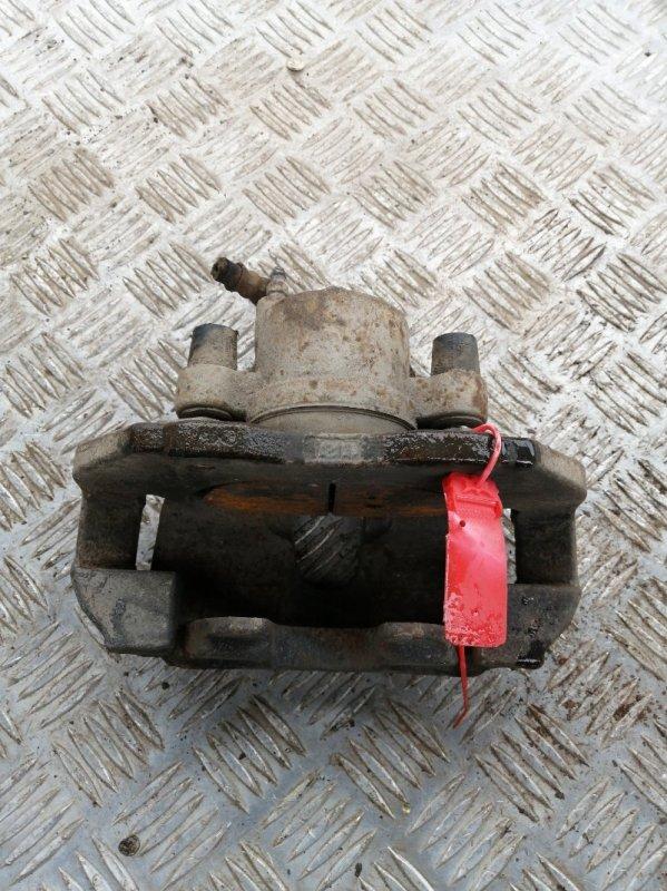 Суппорт передний левый 3 2012 BL 1.6  Z6