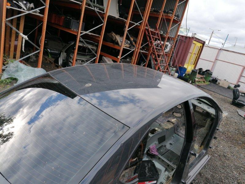 Крыша Polo 2012 612 1.6 CFNA