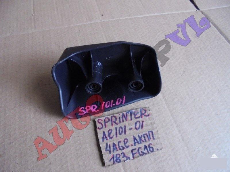 Подножка SPRINTER AE101