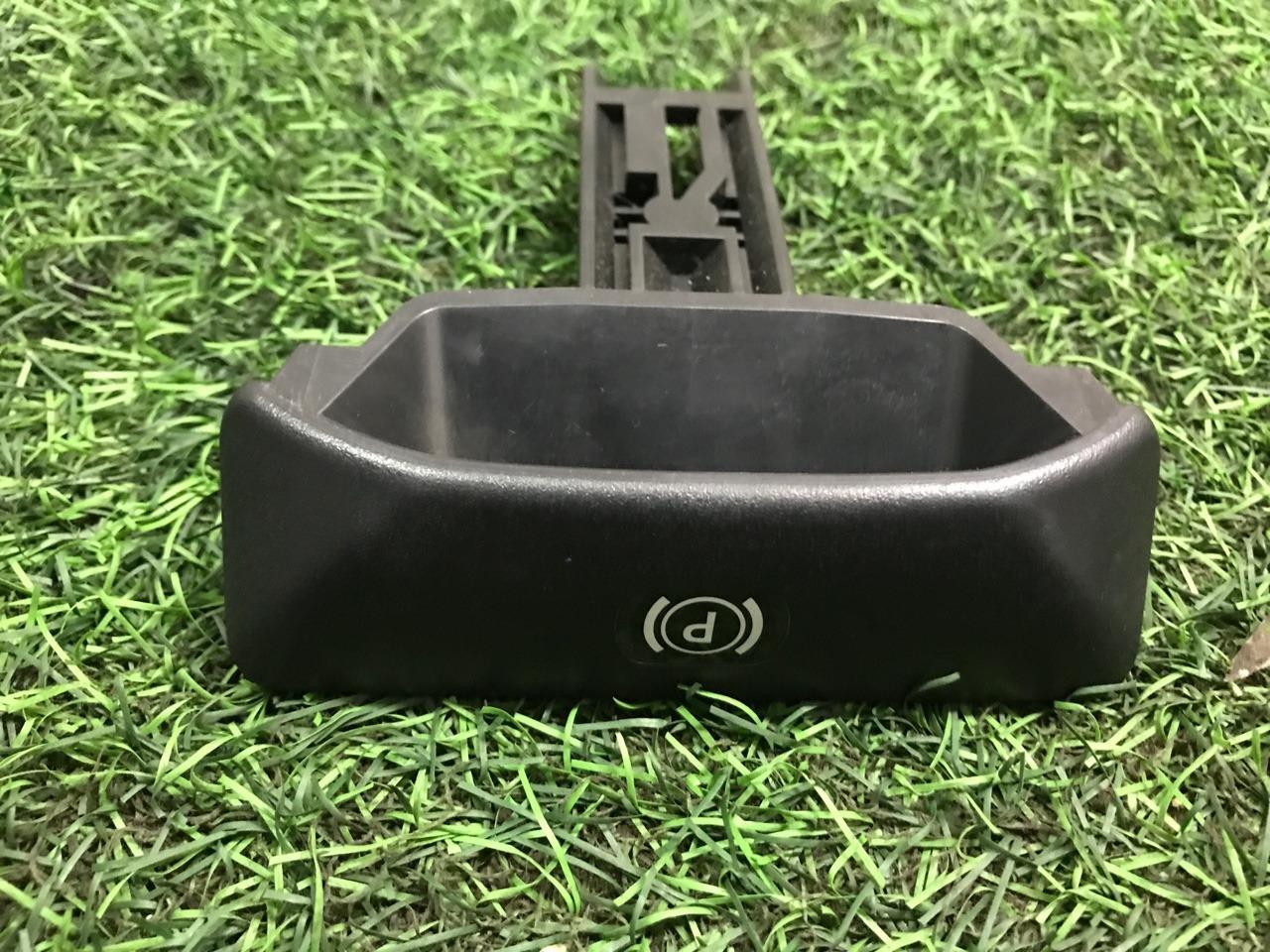 Ручка ручного тормоза C-Class W204