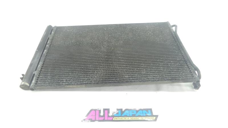 Радиатор кондиционера передний 3-Series 2004 - 2008 E90